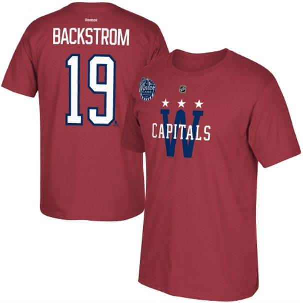 winter-classic-backstrom-tshirt