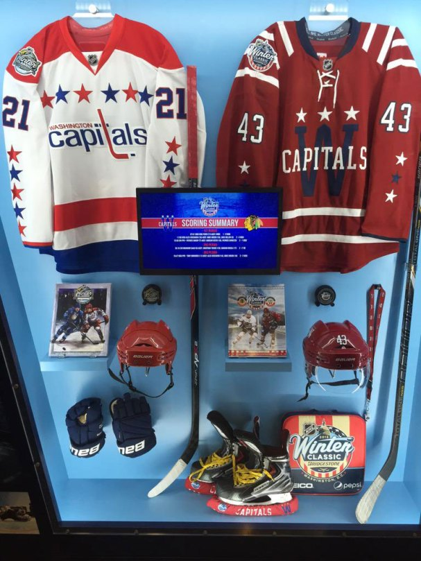 winter-classic-display-verizon-center