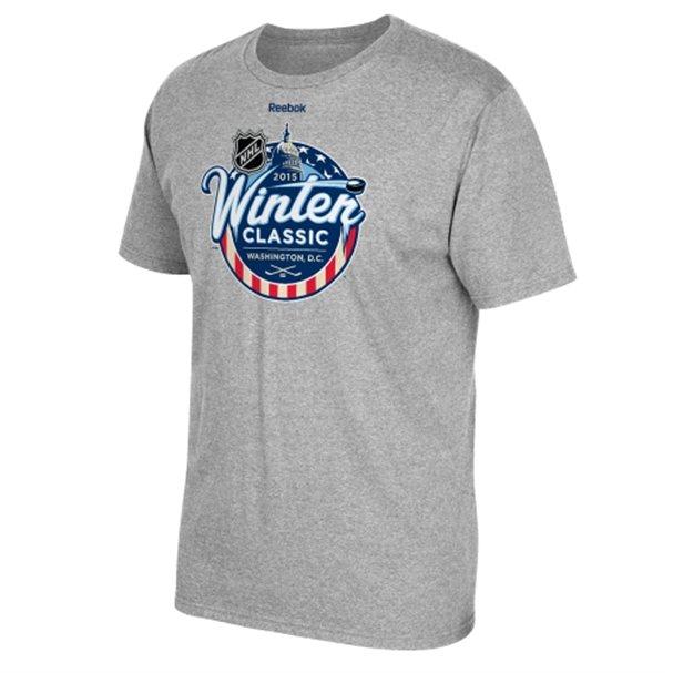 winter-classic-grey-tshirt