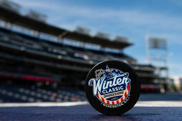 winter-classic-plaza-caps-winter-classic