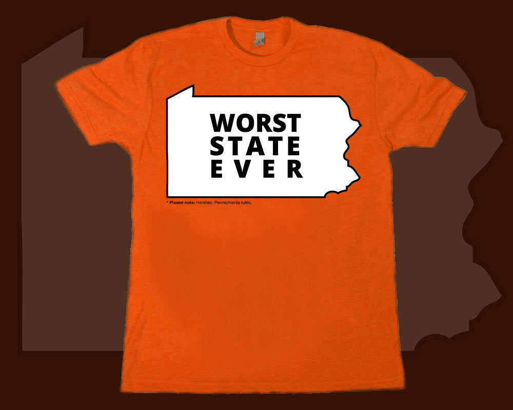 worststateever-tshirt-callout