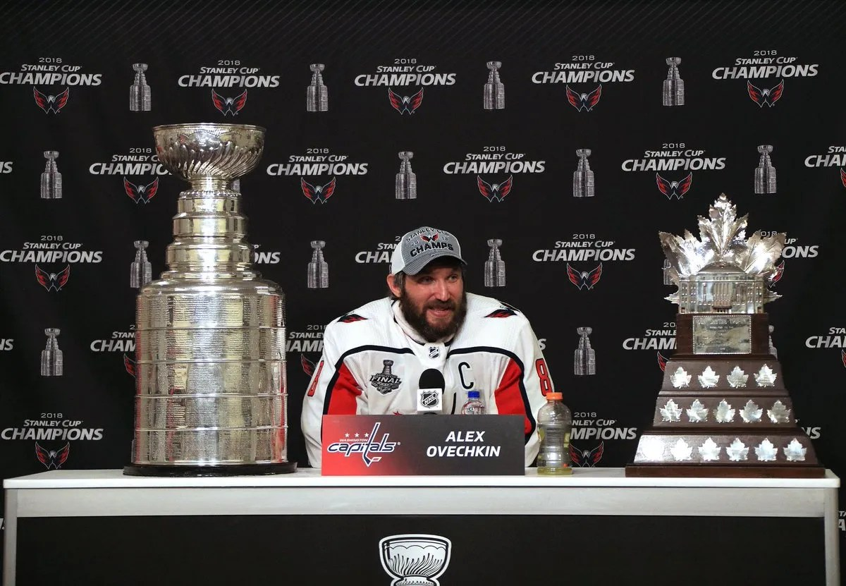 Alex-ovechkin-champion