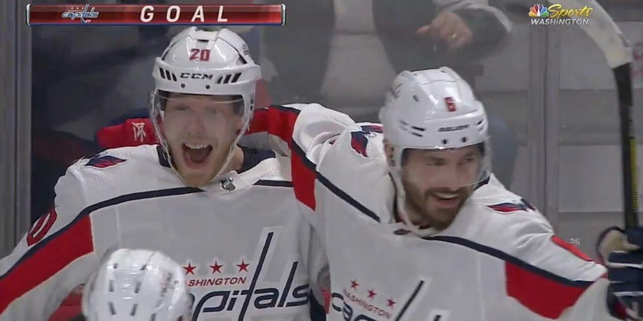 Lars-eller-overtime-goal
