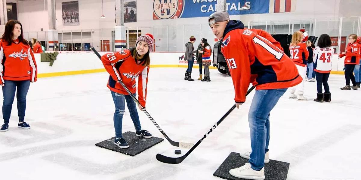 Hockey-n-heels-vrana