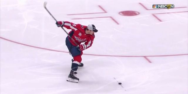 NHL announces lineups for All-Star Skills Events, John Carlson will defend Hardest Shot title