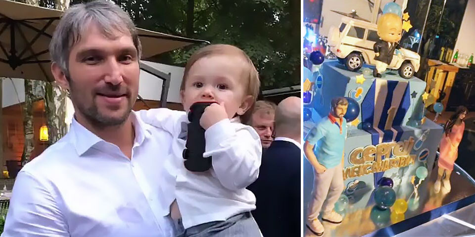 https://i0.wp.com/russianmachineneverbreaks.com/wp-content/uploads/2019/08/sergei-ovechkin-birthday-party.jpg?fit=960%2C480&ssl=1