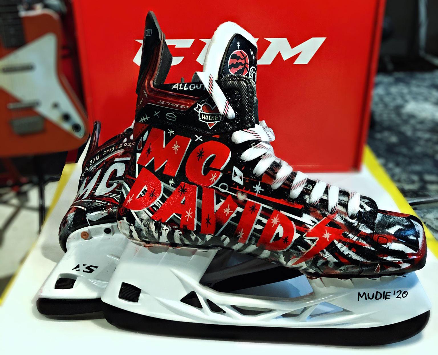 connor-mcdavid-painted-skates1.jpg?resiz