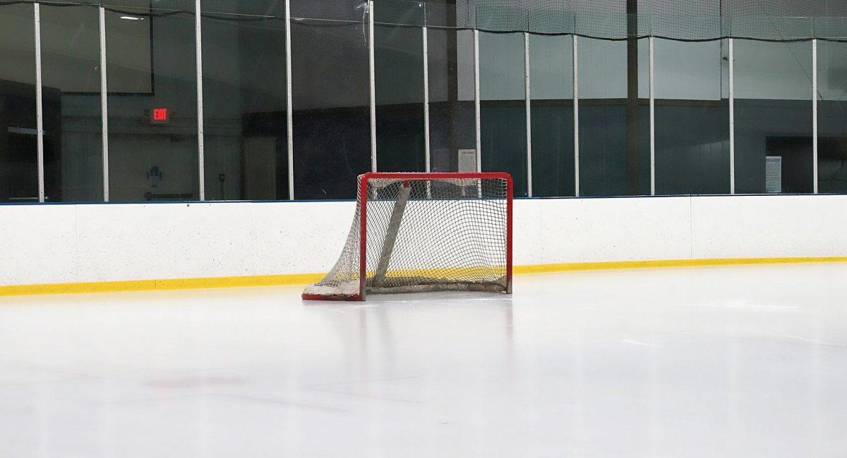 hockey net jpg?fit=1200,650&ssl=1.'