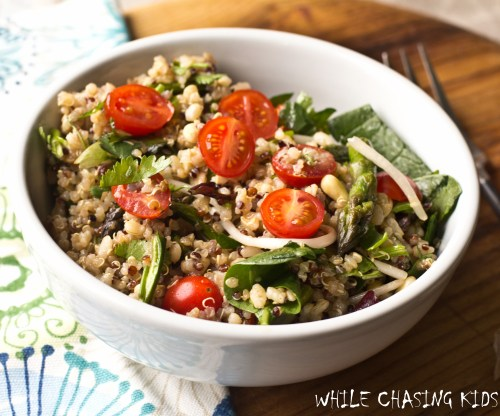 Quinoa_Salad_WM (1 of 1)