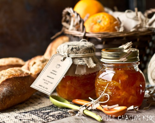 Orange_Marmalade_WM-5 (2)
