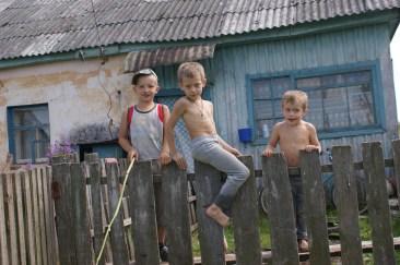 Picture: Olga Ushakova