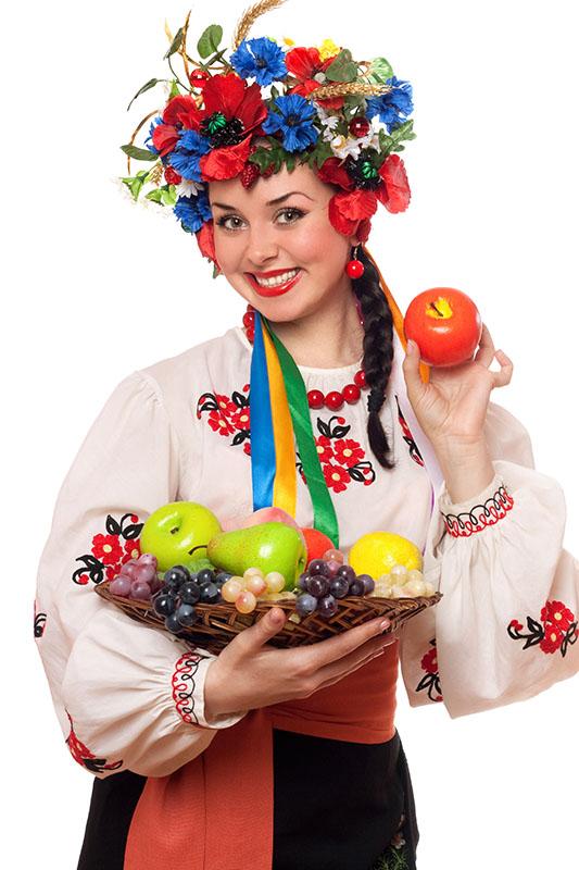 Anna Shevchenko's top 10 novels set in Moscow