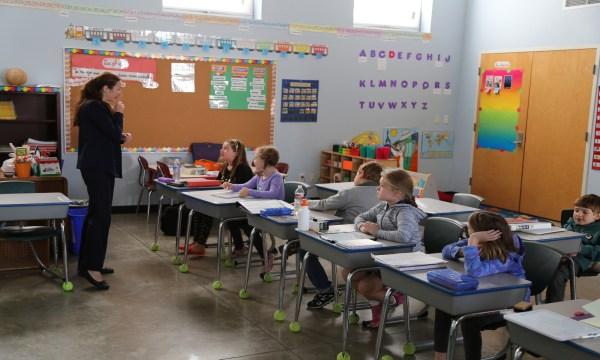 Home - Russian School Of Dallas