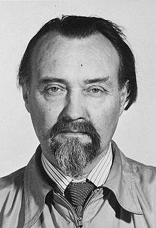 Русские в Австралии/Парамо́нов Серге́й Я́ковлевич. Wikipedia