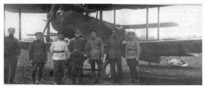 http://safe-rgs.ru/2715-aviacionnye-otryady-stepnogo-sibirskogo-korpusa.html