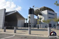 Netanya stadium - 19