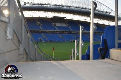 Netanya stadium - 36