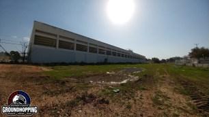 nahariya-stadium-09