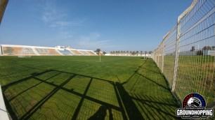 nahariya-stadium-13