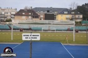 Stade Josy Barthel - 04