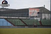 Stade Josy Barthel - 13