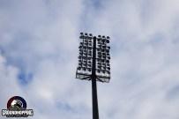 Stade Josy Barthel - 14
