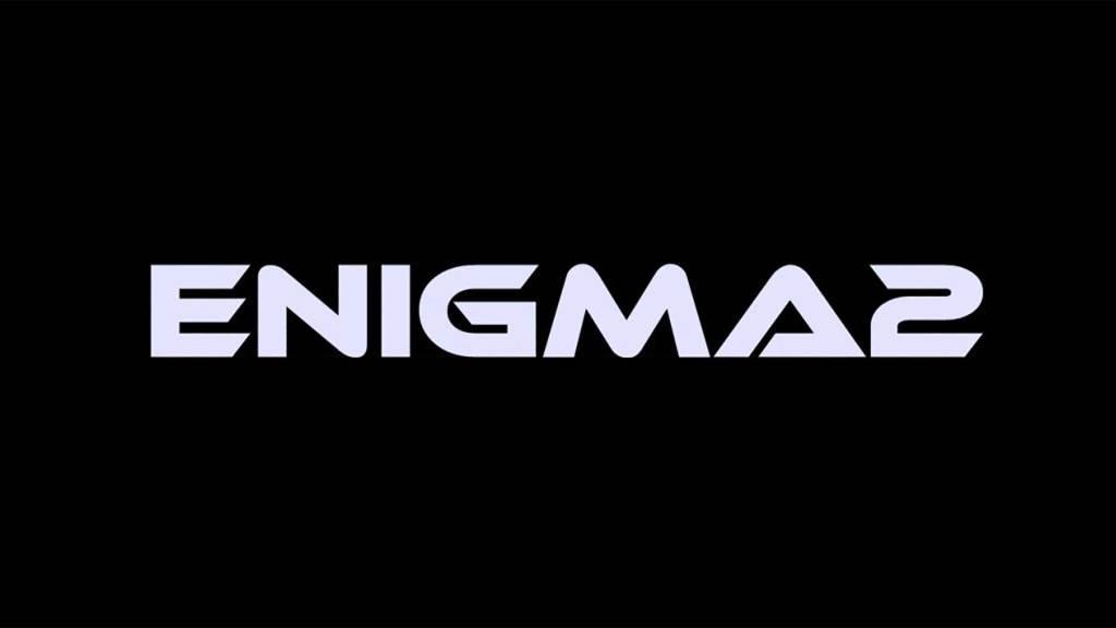 OTTCLUB на Enigma 2