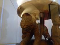 Ancient Statue №4 in Kunstkamera