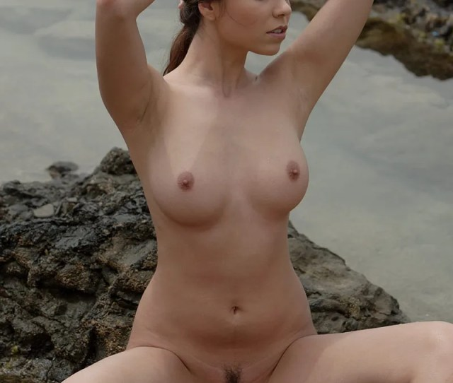 Amazingly Beautiful Naked Woman Pussy Playing My Secret Teen Porn Pic Xxx