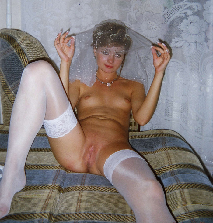 naked milfs Hot russian