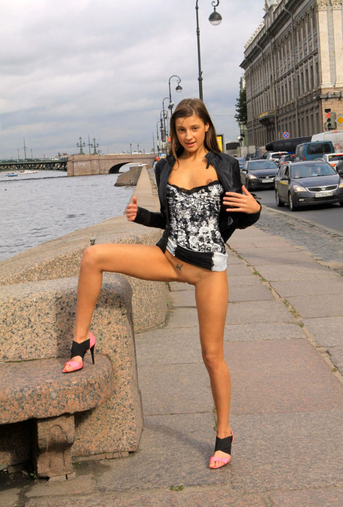 image Library dildo chair sporty teens licking