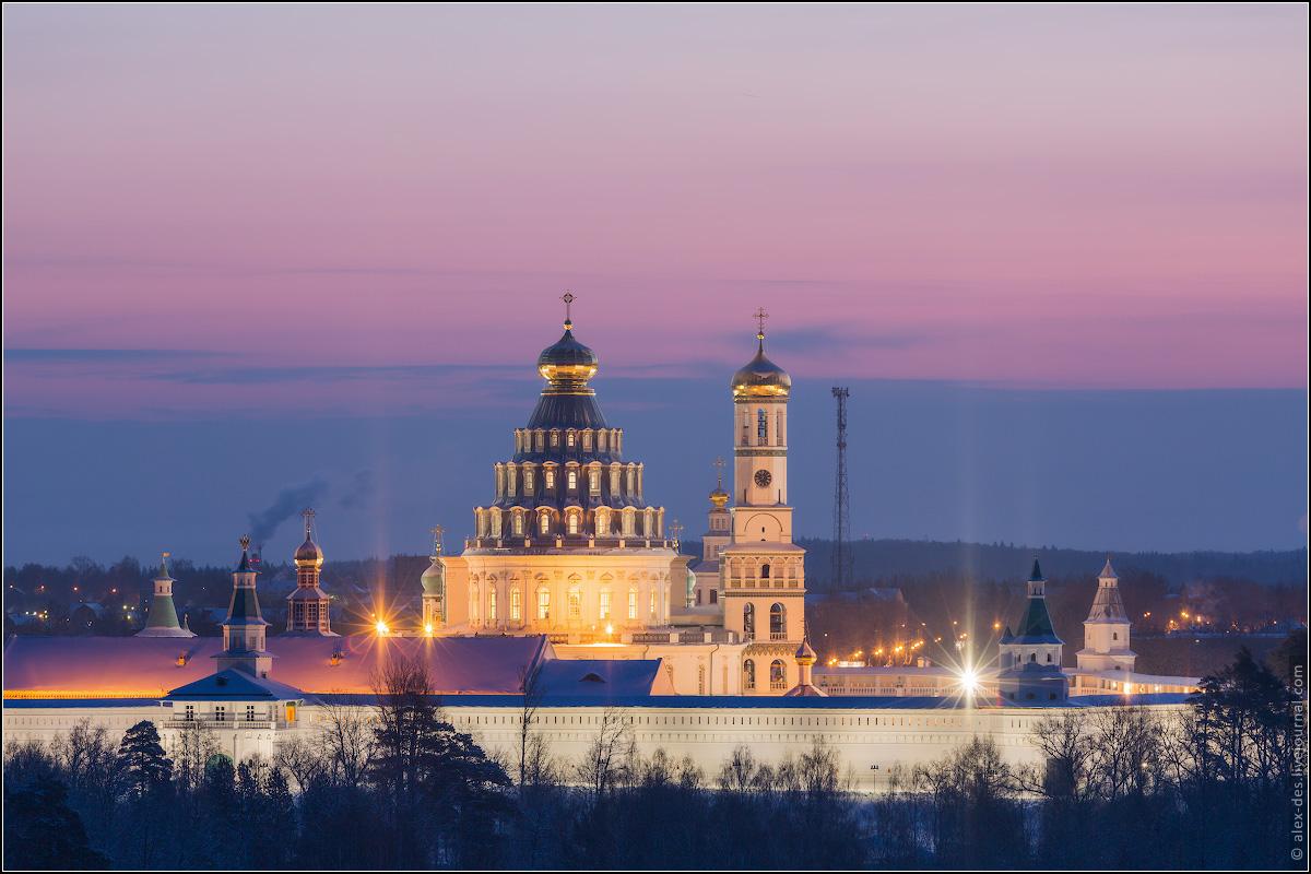 Petersburg Maps St Google Russia