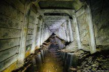 Abandoned Uranium In Stavropol Region Russia
