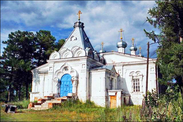 https://i0.wp.com/russiatrek.org/images/photo/chuvashia-russia-republic-church.jpg