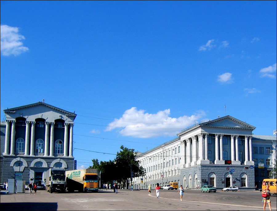 https://i0.wp.com/russiatrek.org/images/photo/kursk-city-architecture.jpg