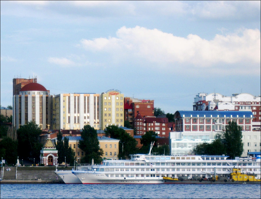 https://i0.wp.com/russiatrek.org/images/photo/samara-russia-city-scenery.jpg