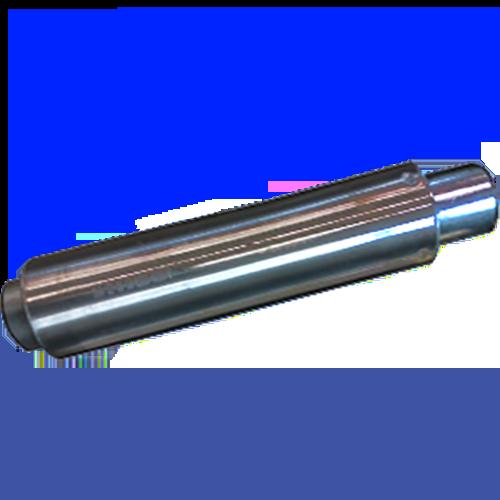 DEK multilayer 25-16-50