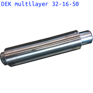 DEK multilayer 32-16-50