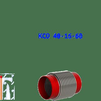 КСО 40-16-60