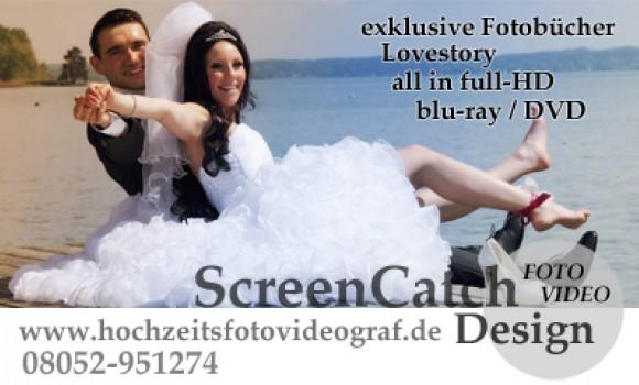 FotoVideoFotobuchSkycamLuftbildaufnahmen