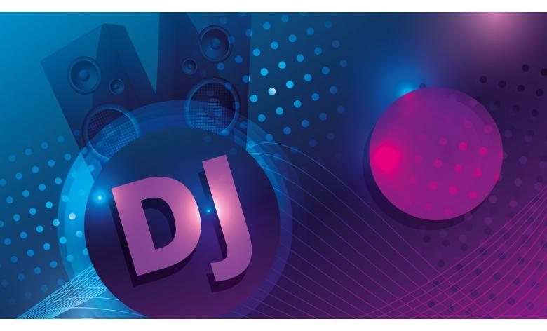 DJ  NRW  DJs  Dortmund