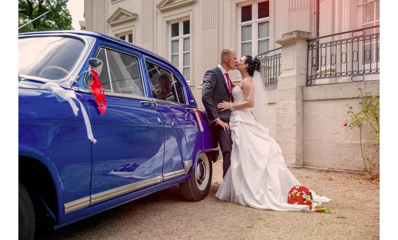Livik Studio Foto  Video  Hochzeitsfotograf Kameramann Hochzeit  Braunschweig