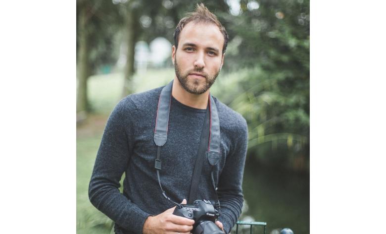 Misha Kovalov Photography  Hochzeitsfotograf  Dortmund