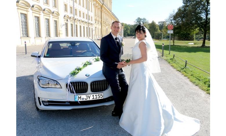 Focussmile  Hochzeitsfotograf Kameramann Hochzeit