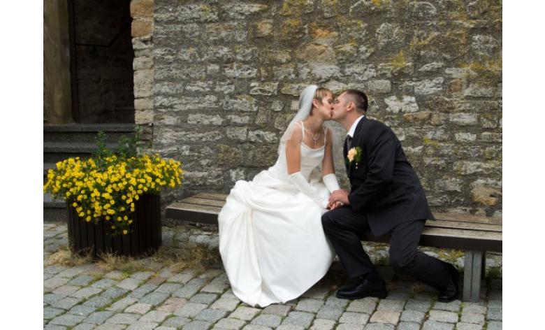 WoldemarVideo  Hochzeitsfotograf Kameramann Hochzeit