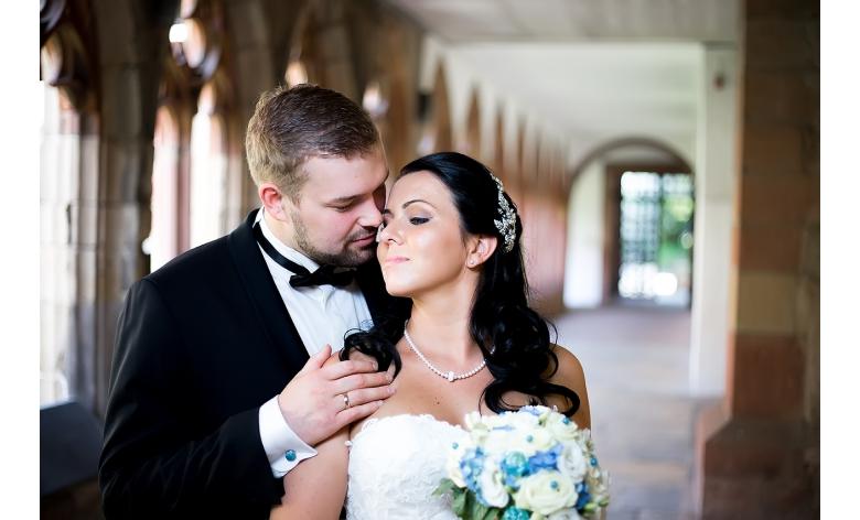 Hochzeit Media Arts Fotografie  Video  Hochzeitsfotograf