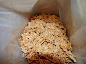 grain-flaks-184764_960_720
