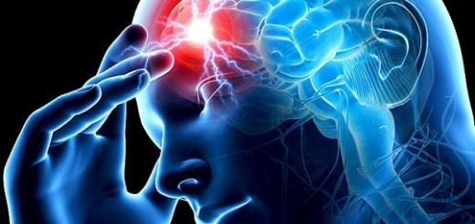 инсульт у мужчин и женщин