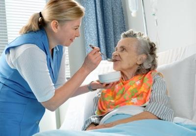 Болезнь Альцгеймера: симптомы и признаки.