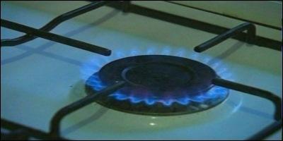 Energieministerium: Politik der USA ist eine Bedrohung für die Energiesicherheit Russlands